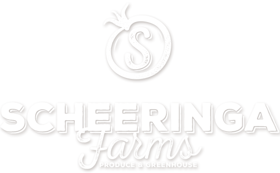 Scheeringa Farms